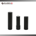 cheap black lip balm tube