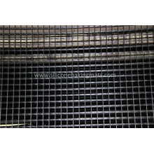 High Quality for Glass Fiber Geogrid Asphalt Pavement Geogrid Mesh export to Samoa Supplier
