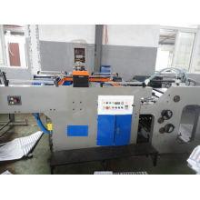 Swing Cylinder Automatic Screen Printing Machine With Uv Dryer / Automatic Stacker