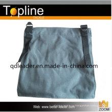 Рыболовные снасти сумку с Nice дизайн