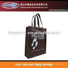 новый дизайн водонепроницаемый мешок