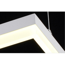 Large Beaming Angle LED Crystal Lighting with Ce RoHS