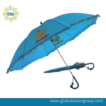 Wholesale Canton Duck Umbrella