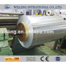 Galvanized steel sheet Coil strip