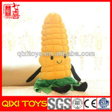 Best made vivid soft plush toy corn