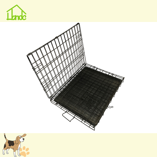 Top Selling Large Pet Dog Cage