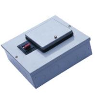 Распределительная коробка Tgdb-M