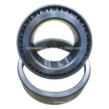 Rodamiento de rodillos cónicos T2ee100 de buena calidad