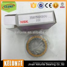 Klimaanlage Lager 35BD5020DDU NSK Lager