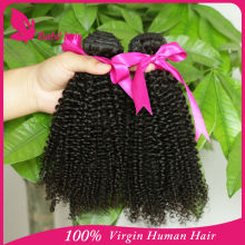 New arrival Factory Price Wholesale Cheap List Of Hair Weave