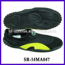 men walk on water shoes water proof shoes aqua shoes