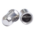 China manufacturer high precision industrial stainless steel pop rivet