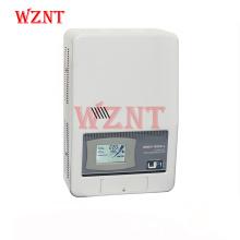 Best design 5000w automatic voltage regulator 240v