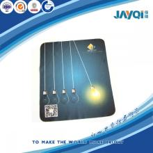 Personalize Optical Microfiber Cleaning Cloth