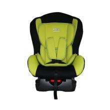 Assentos de carro do bebê dotado de marca para o grupo 0 + 1