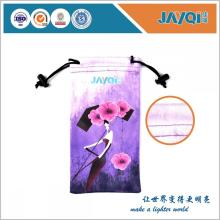 Sublimation Printed Sunglasses Pouch Low Price