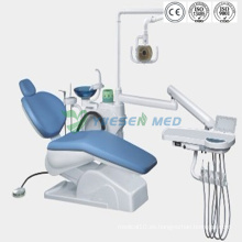 Medical Hospital Electric Dental Chair Producto
