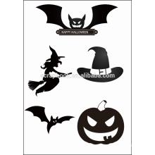 Nuevo diseño claro sellos para scrapbook