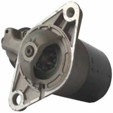 BOSCH STARTER NO.9007045018 for CHRYSLER