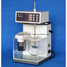 Pharmaceutical RC Series Dissolution Tester