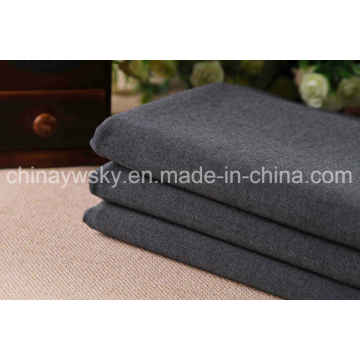 67%Rayon 27%Nylon 6%Spandex High Quality Ponte-De-Roma Fabric