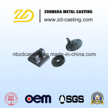 OEM Agricultural Parts by Investment Casting Cheapest