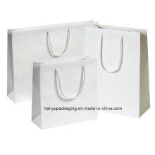 Handmade Bags Have a Contemporary Look and Luxurious Feel