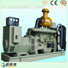 50Hz and 60Hz Weichai Power Generator Set (10KW-500KW)