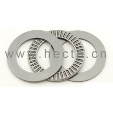 Inch Thrust Needle Roller Bearing Axial Bearing Nta4052