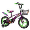 Sell 18 inch boys bike for children