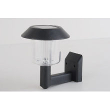 Outdoor Solar LED Wall light