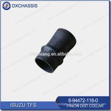 Genuino TFS Pinion Dist Collar 8-94472-118-0
