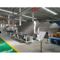 Hollow Insulating Glass Aluminum Frame Bending Machine