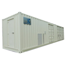 Honny Electric Transformer Power Substation