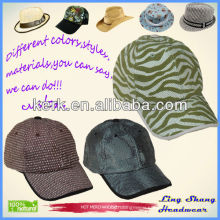 2013 Fashion Promotion Baseball Sports Cap ,LSP60