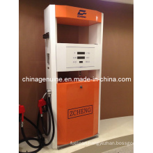 Zcheng Yangtian Series Petrol Station Fuel Dispenser