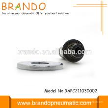 Venta al por mayor China Productos calefacción accesorios colector válvula núcleo