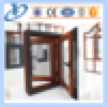 Perforated Metal Anti-theft Window Screen/ Security Window Screen