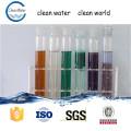 Traitement de l'eauchimiques fournisseur chinois floculant agent naturel floculant
