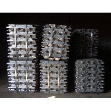 Lingots d'alliage de magnésium AZ91D / AM50A / AM60B
