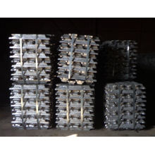 Factory supply high quality magnesium alloy az91d