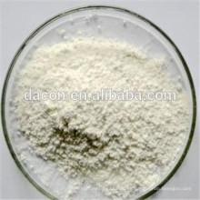 Extracto de Garcinia ambogia (ácido hidroxicítrico 60%)