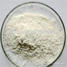 Garcinia ambogia extract (hydroxycitric acid 60%)