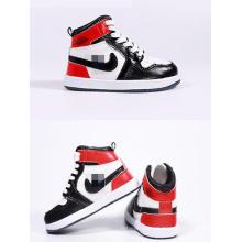 BJD Shoes Niño Calzado deportivo para muñeca SD / 70cm