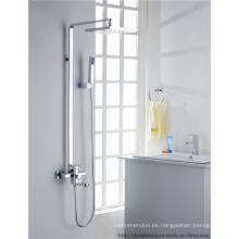 Big Shower Head Tap de baño