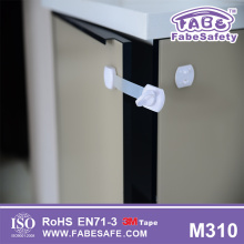 New Child Magnetic Cabinet Lock