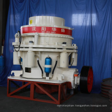 cone crusher price crusher plant for sale aggregate cone crusher price