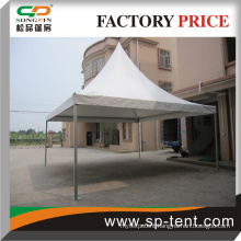 new style high peak luxury wedding tent for sale