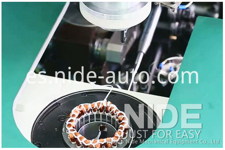 automatic-stator-coil-lacing-machine91
