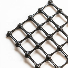 Geogrid PP Biaxial Geogrid Prices